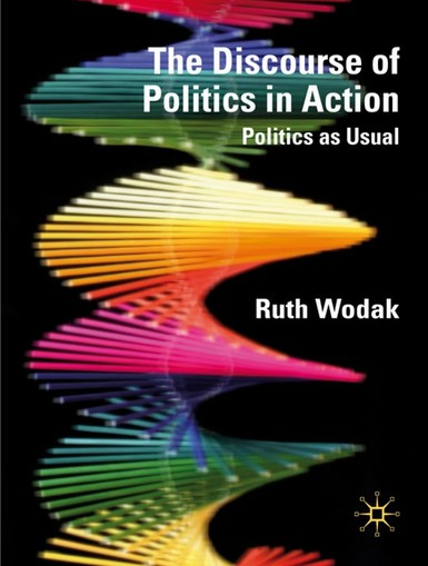 the usage of politics in life When one lives life aware of the importance of politics, aware that every decision has an impact on an entire population, aware that your individual behavior is not the result of just you and those immediately around you, but it is also a result of governance, one can acknowledge why it's worth fighting for.