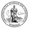 http://www.univ-ovidius.ro/