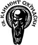 """Sofia University """"St. Kliment Ohridsky"""""""